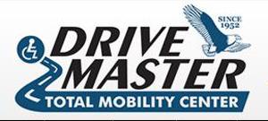 DriveMasters