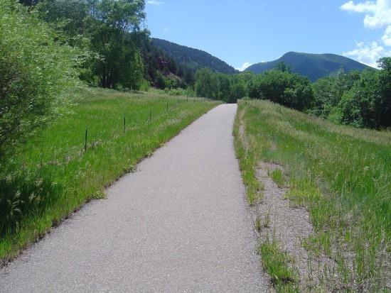 rio-grande-trail-in-colorado-5